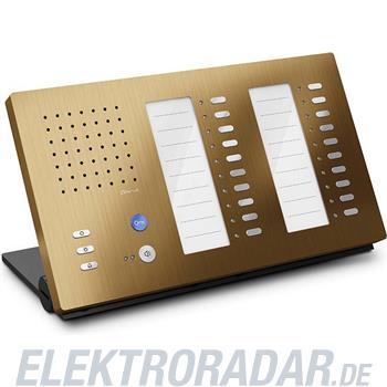 TCS Tür Control Audio Innenstation bro CAI1210-0151