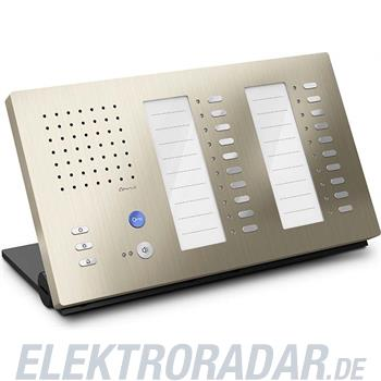 TCS Tür Control Audio Innenstation cha CAI1210-0152