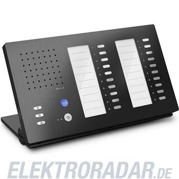 TCS Tür Control Audio Innenstation sw CAI1210-0156