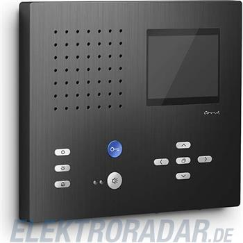 TCS Tür Control Video color Innenstation CAI2100-0156