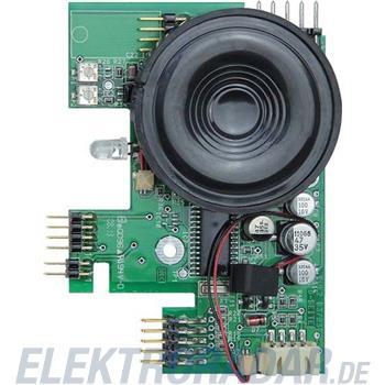 TCS Tür Control Ersatzteil Leiterplatte E23207