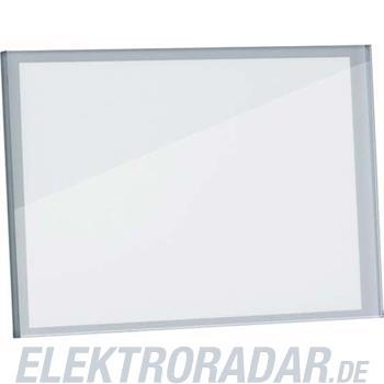 TCS Tür Control Namensschildglas E34178
