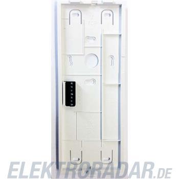 TCS Tür Control Ersatzteil Unterschale E35350