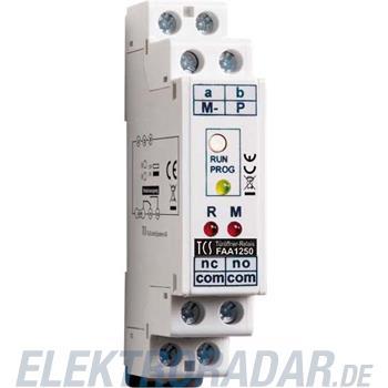 TCS Tür Control Türöffner-Relais FAA1250-0400