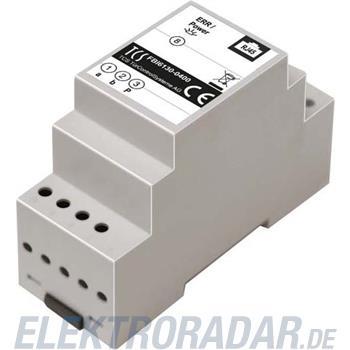 TCS Tür Control IP-Gateway DATA 2TE FBI6131-0400