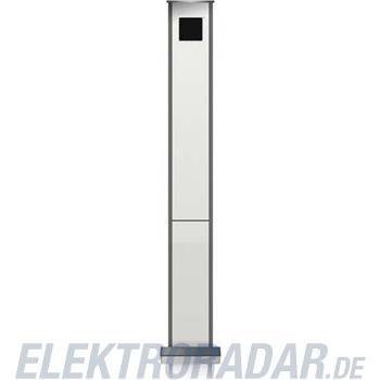 TCS Tür Control K3-Leersäule 1,30m K31AP