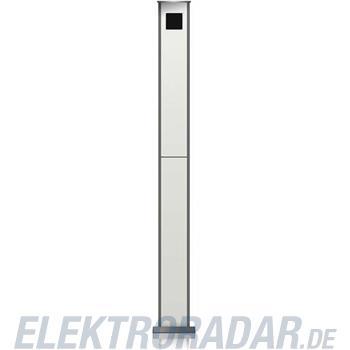 TCS Tür Control K3-Leersäule 1,70m K31AS