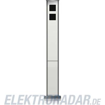 TCS Tür Control K3-Leersäule 1,30m K32AP