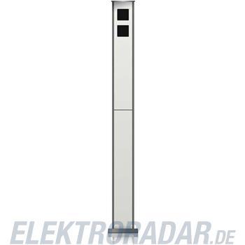 TCS Tür Control K3-Leersäule 1,70m K32AS