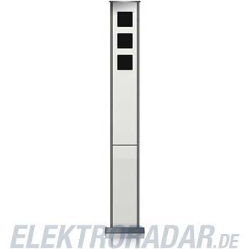 TCS Tür Control K3-Leersäule 1,30m K33AP