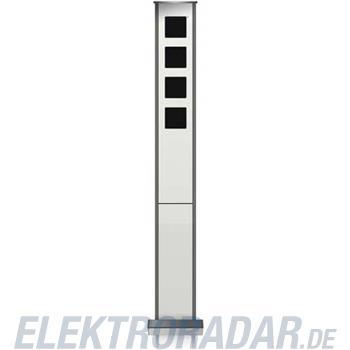 TCS Tür Control K3-Leersäule 1,30m K34AP