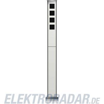 TCS Tür Control K3-Leersäule 1,70m K34AS