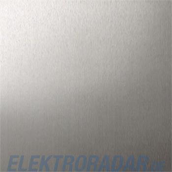 TCS Tür Control Piktogrammträger PT00-ES