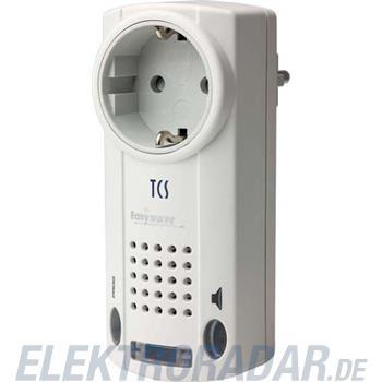 TCS Tür Control Funksignalgerät FFL2000-0