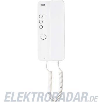 Grothe Haustelefon MIRO HT 1150/351
