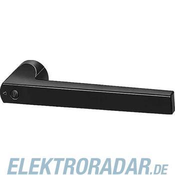 Siemens Einbausatz rt/ge 3KX3556-2BA