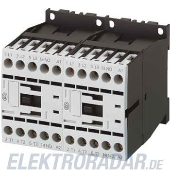 Eaton Wendeschütz DIULM7/21(110V50HZ)