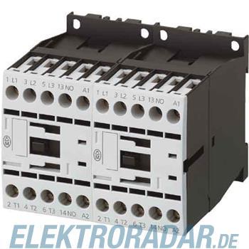 Eaton Wendeschütz DIULM7/21(220V50HZ)