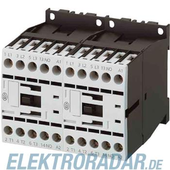 Eaton Wendeschütz DIULM17/21(110V50HZ)