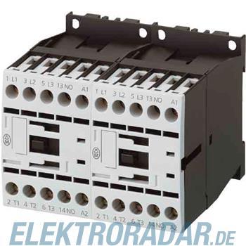 Eaton Wendeschütz DIULM25/21(110V50HZ)