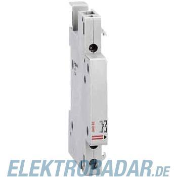 Legrand (BT) Hilfsschalter 04085