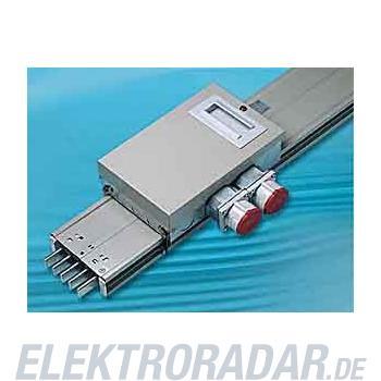 Siemens Kabeleinführungsplatte BD2-1000-EBAL