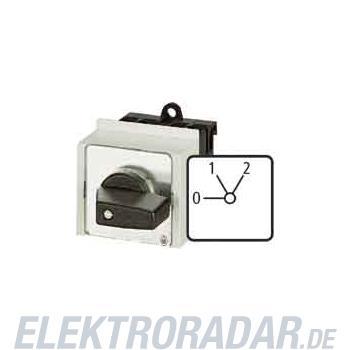 Eaton Serienschalter T0-1-91/IVS