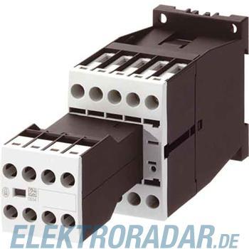 Eaton Leistungsschütz DILM9-21(230V50/60HZ