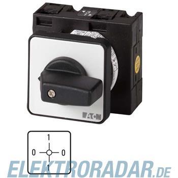 Eaton Ein-Aus-Schalter T3-2-15042/E