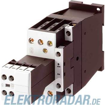 Eaton Leistungsschütz DILM17-21(230V50/60H