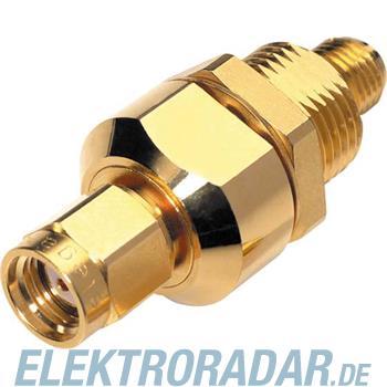 Siemens IWLAN Lightning Protector 6GK5798-1LP00-0AA6