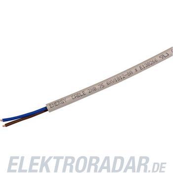 Siemens Energieleitung 2-adrig 6XV1812-8A