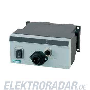 Siemens IE AC 3+PE Anschlussbuchse 6GK19070FC100AA5/VE5