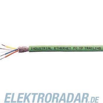 Siemens IE Torsion Cable 2x2 Cat.5 6XV1870-2F