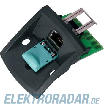 Siemens FC RJ45 Outlet Einsatz 1GE 6GK19011BK000AA2/VE4