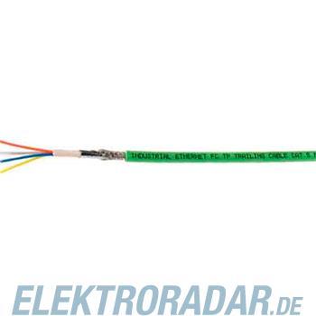 Siemens FC TP Schleppkettenltg.2x2 6XV1870-2D