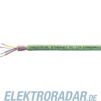 Siemens IE FC Marinekabel Cat.5 6XV1840-4AH10