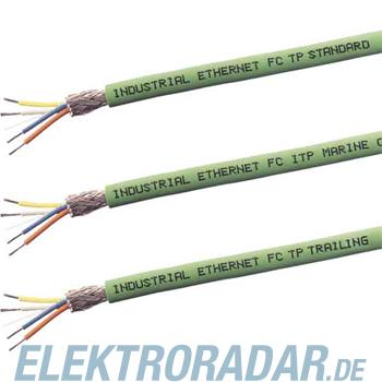 Siemens IE FC TP Flex. Kabel Cat.5 6XV1870-2B