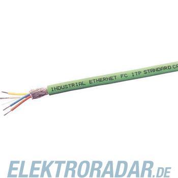 Siemens FC TP Schleppkettenltg.2x2 6XV1840-3AH10