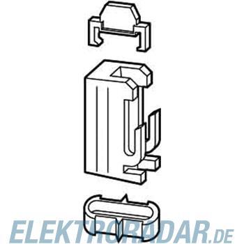 Eaton Verbinder DILM150-XVB