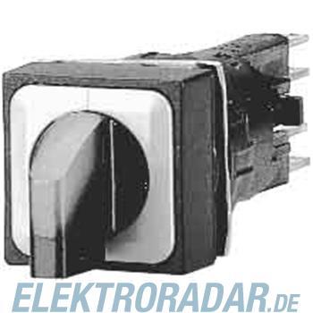 Eaton Leuchtwahltaste Q18LWK1-GN/WB