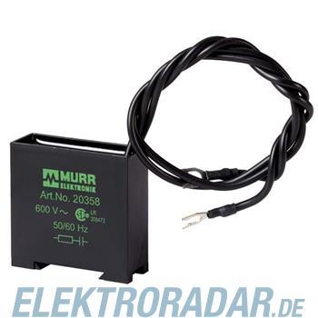 Eaton RC-Löschglied RC-EH400/600