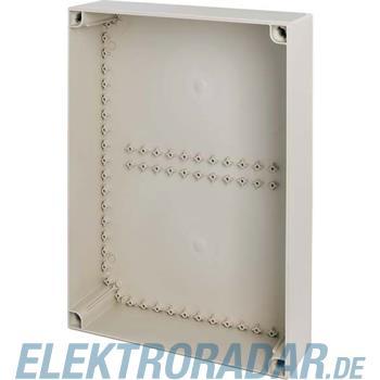 Eaton Unterkasten U-CI45X