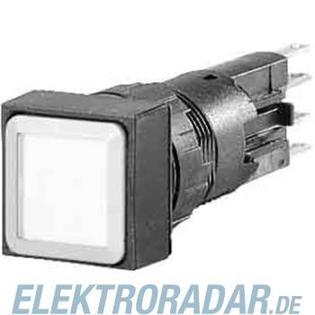 Eaton Leuchtdrucktaste Q18LTR-RT