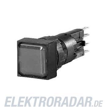 Eaton Leuchtmelder Q18LF-RT
