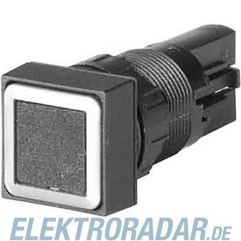 Eaton Drucktaste Q25DR-BL
