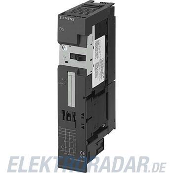 Siemens Standard-Reversierstarter 3RK1301-0FB00-1AA2