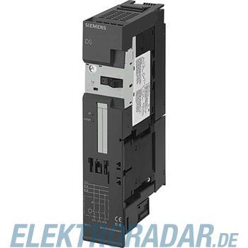 Siemens Standard-Reversierstarter 3RK1301-0GB00-1AA2