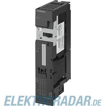 Siemens Standard-Direktstarter 3RK1301-0HB00-0AA2