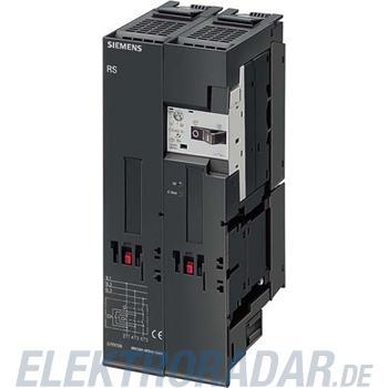 Siemens Standard-Reversierstarter 3RK1301-0JB00-1AA2